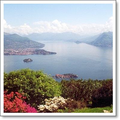 Alberghi-Lago-Maggiore