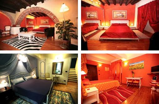 Hotel-lo-studio-di-piazza-cuneo-camere copia