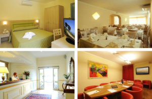 hotel-villa-ida-lagueglia-savona-dettagli