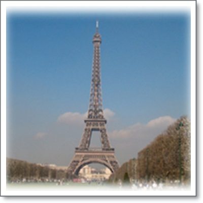 Parigi alberghi in italiaalberghi in italia for Soggiornare a parigi