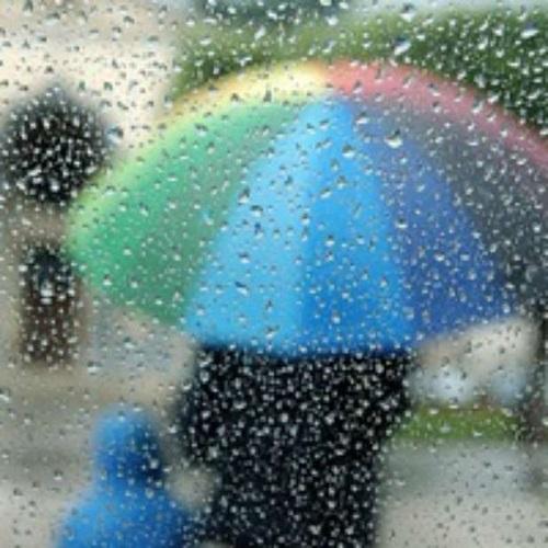pasqua-cosa-fare-se-piove