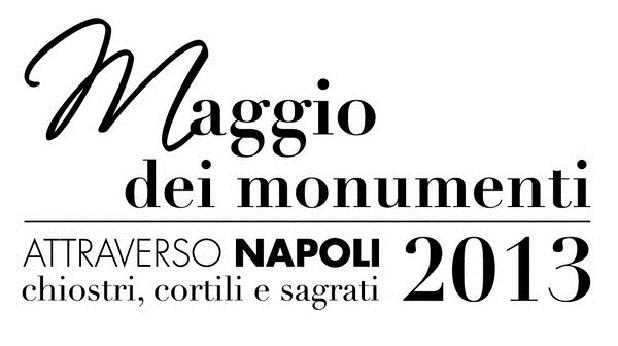 maggio-dei-monumenti-napoli-2013