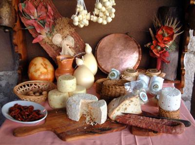 prodotti-tipici-italiani