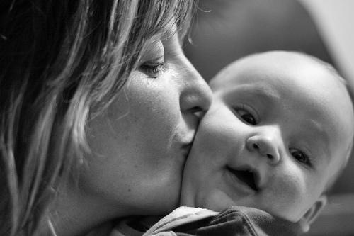 festa-della-mamma-week-end-benessere