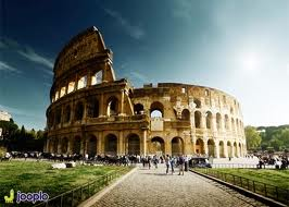 italia-meta-ambita-dagli-indiani
