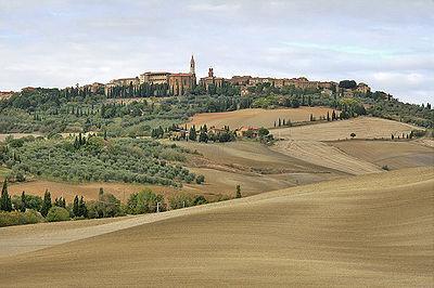 vacanze-in-italia-pienza