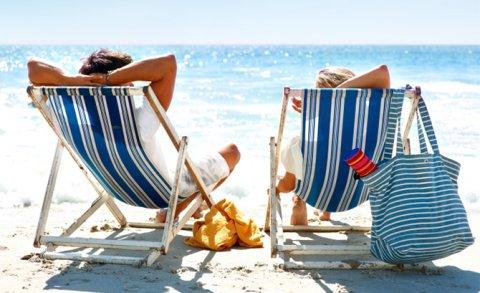 vacanze-in-italia