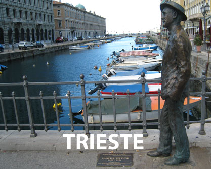 James_Joyce_Trieste_