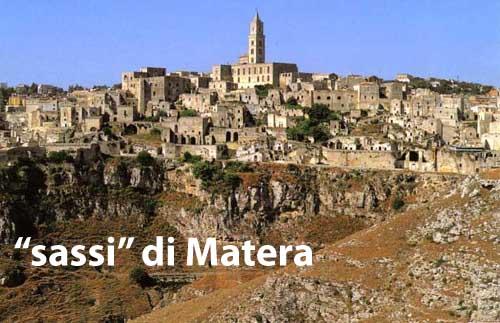 Sassi_matera