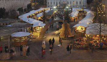 Trento 1564