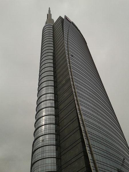 piazza_milano6