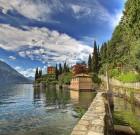 I laghi italiani più belli e romantici?Eccoli