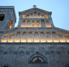 Cosa vedere a Cagliari, una città ricca di storia e tradizioni millenarie