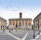 Guida ai principali musei di Roma: un percorso tra arte e cultura