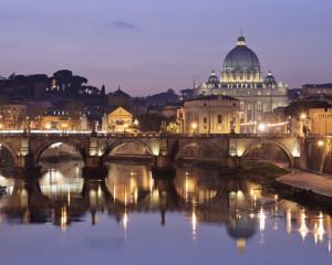 roma musei