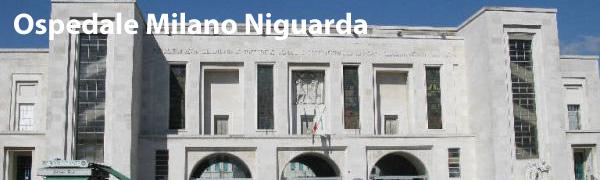 alberghi Milano Niguarda