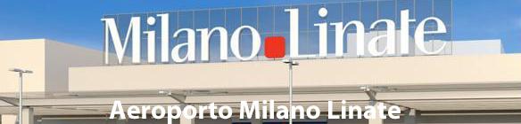alberghi Linate aeroporto