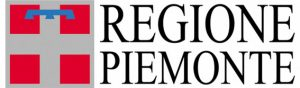 alberghi regione Piemonte