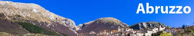 Alberghi in Abruzzo