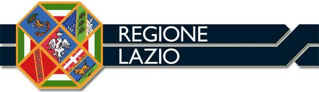 Alberghi nel Lazio