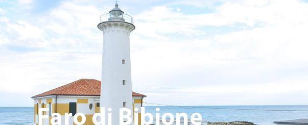 alberghi a Bibione