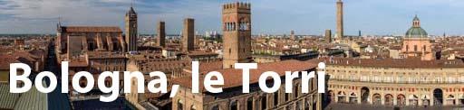 alberghi a Bolonga le Torri
