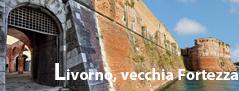 hotel a Livorno