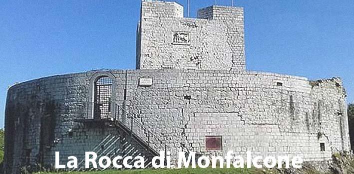 alberghi a Monfalcone