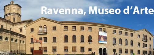 alberghi a Ravenna
