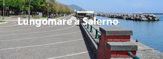 hotel a Salerno