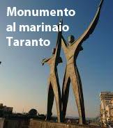 hotel a Taranto