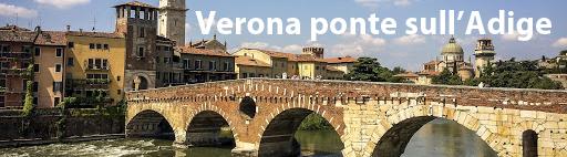 hotel a Verona centro