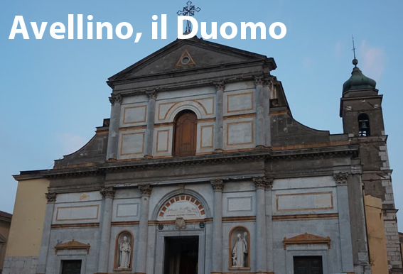 hotel ad Avellino