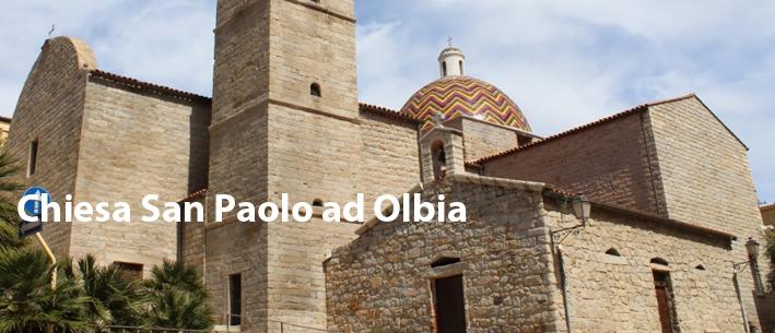hotel ad Olbia
