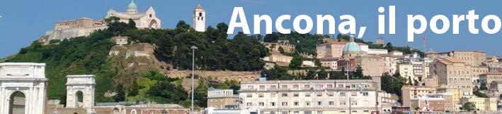 alberghi ad ancona