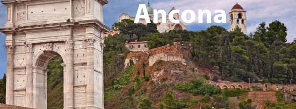 hotel ad ancona