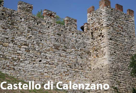 hotel a Calenzano