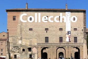 alberghi a Collecchio