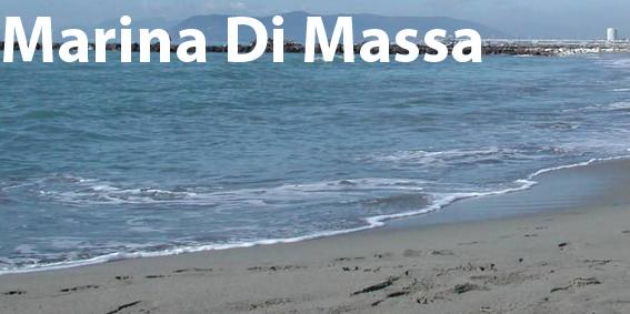 hotel a Marina di Massa