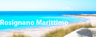 hotel a Rosignano Marittimo