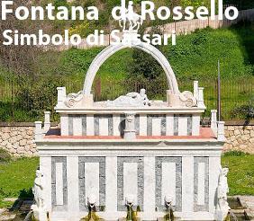 alberghi a Sassari