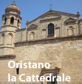 alberghi ad Oristano