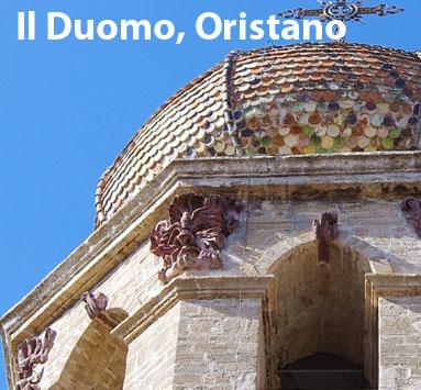 hotel ad Oristano