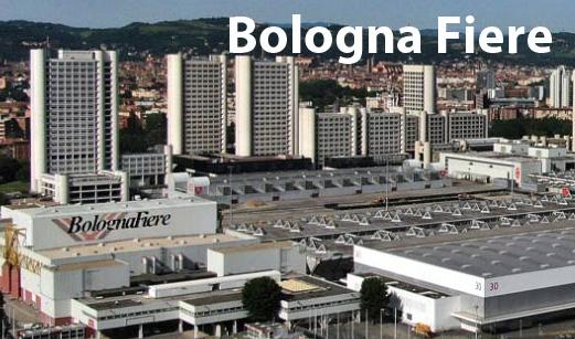 Alberghi Bologna Fiere
