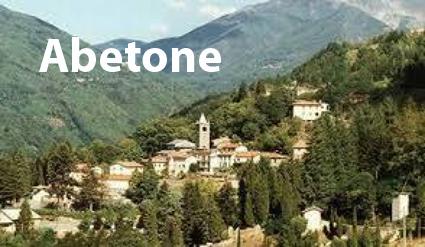 alberghi ad Abetone