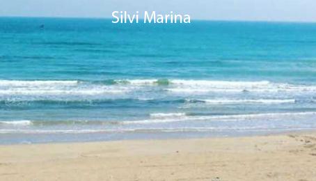 alberghi a Silvi Marina