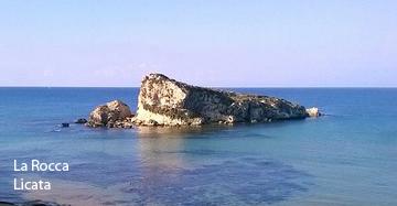 alberghi a Licata