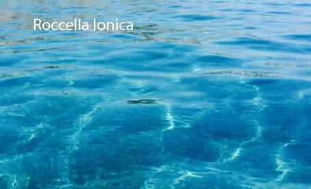 alberghi a Roccella Ionica