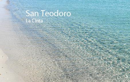 alberghi a San Teodoro