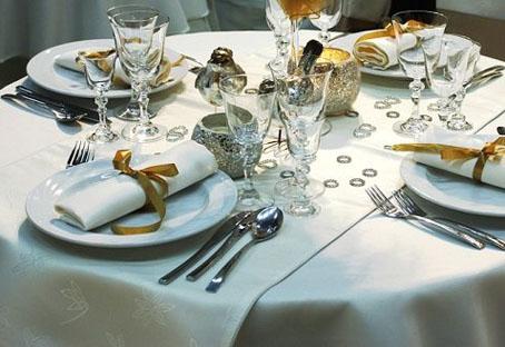 hotel con ristorante a Milano